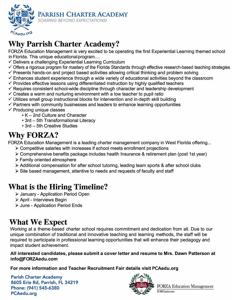 PCA Fact Sheet Final.jpg