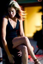 Cajon 2 - Julie Savannah.jpg