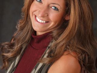 Dr. Sagini Hires New PA, Maria Rienzi