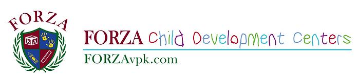 FORZA CDC logo.png