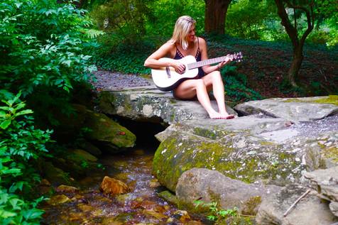 julie savannah music - asheville.jpg