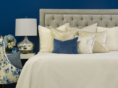 How to Avoid the 10 Most Commonly Made Decorating Mistakes (Part 3 of 3)