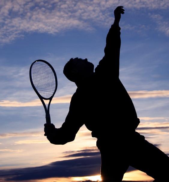 tennis2- fort myers shoulder surgeon.jpg