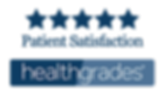 HealthGrades-Sidebar-Review-v1.png