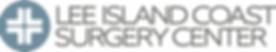 logo lee island coast.png