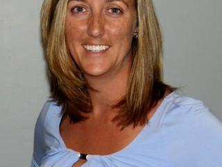Dr. Sagini's Office Welcomes Sarah Yagelski