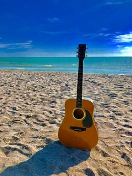 guitar beach.jpg