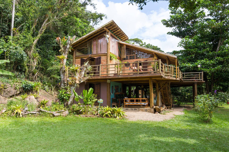 casa_madeira_paraty_paradiso