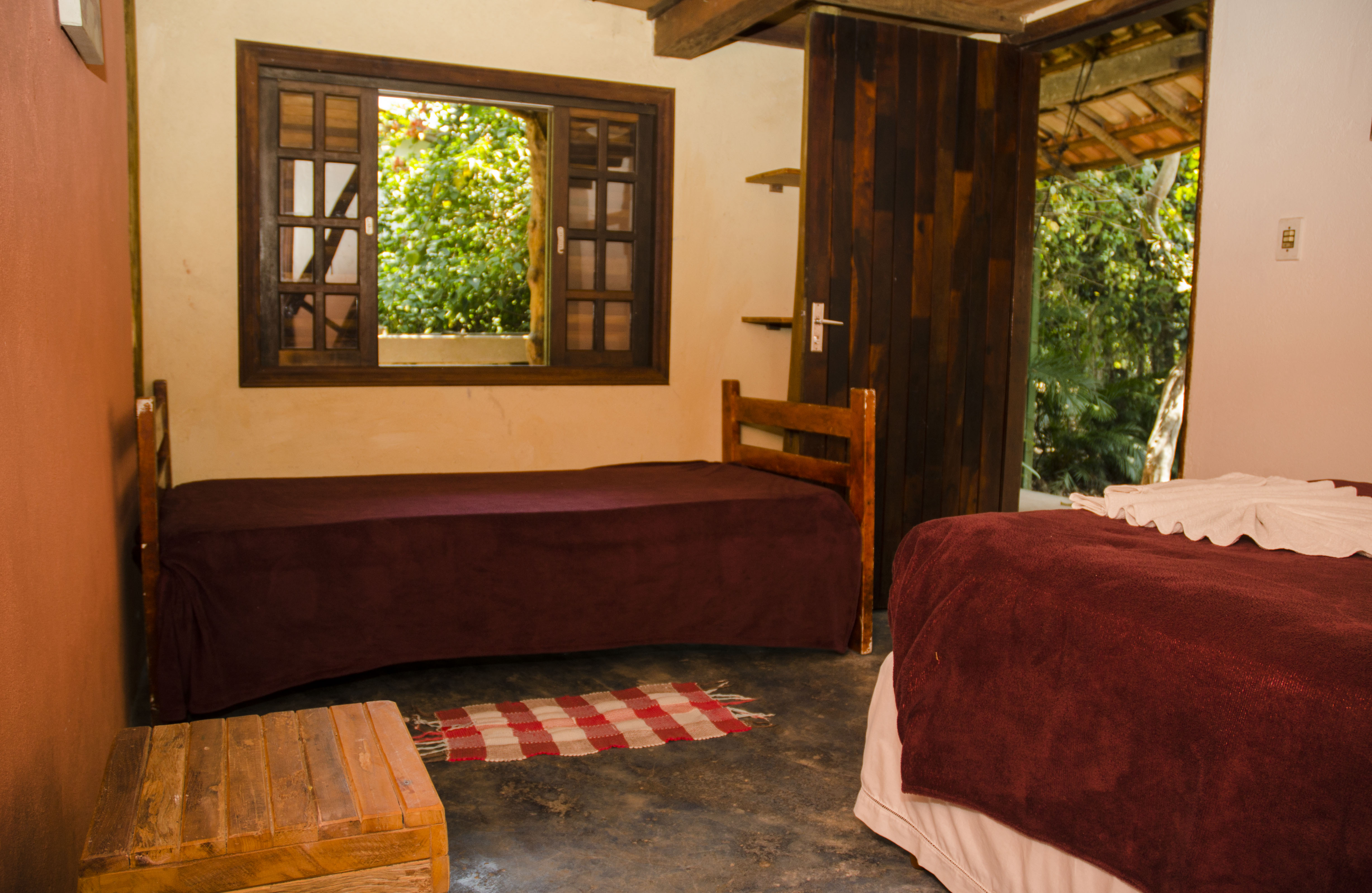 suite_fit_paraty_paradiso_3