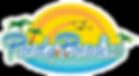 logo_paraty_paradiso