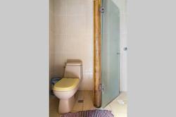 banheiro_suite_ar_paraty_paradiso_1
