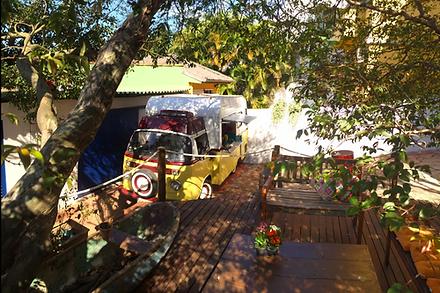 hostel_2.png