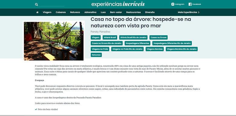 noticias_experiencias_incriveis.jpg