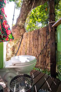 banheiro_jacamar