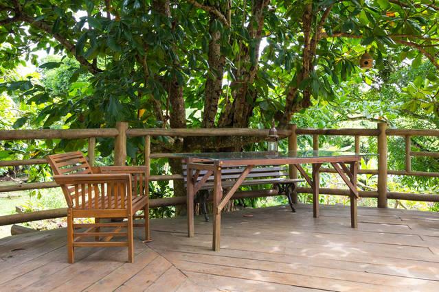 mesa_cadeiras