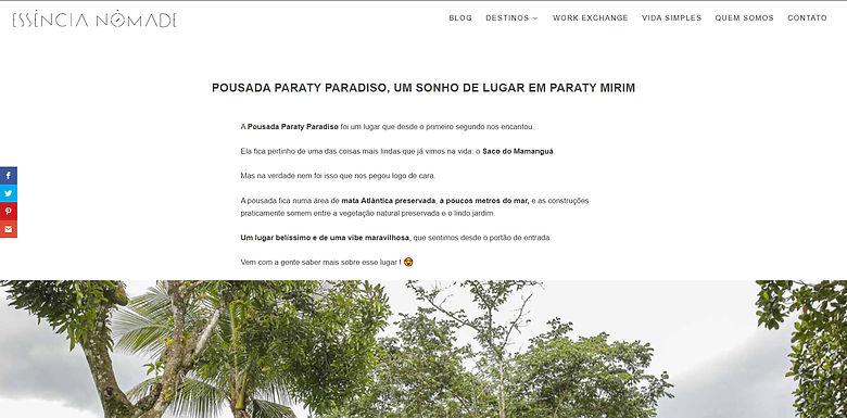 noticias_essencia_nomade.jpg