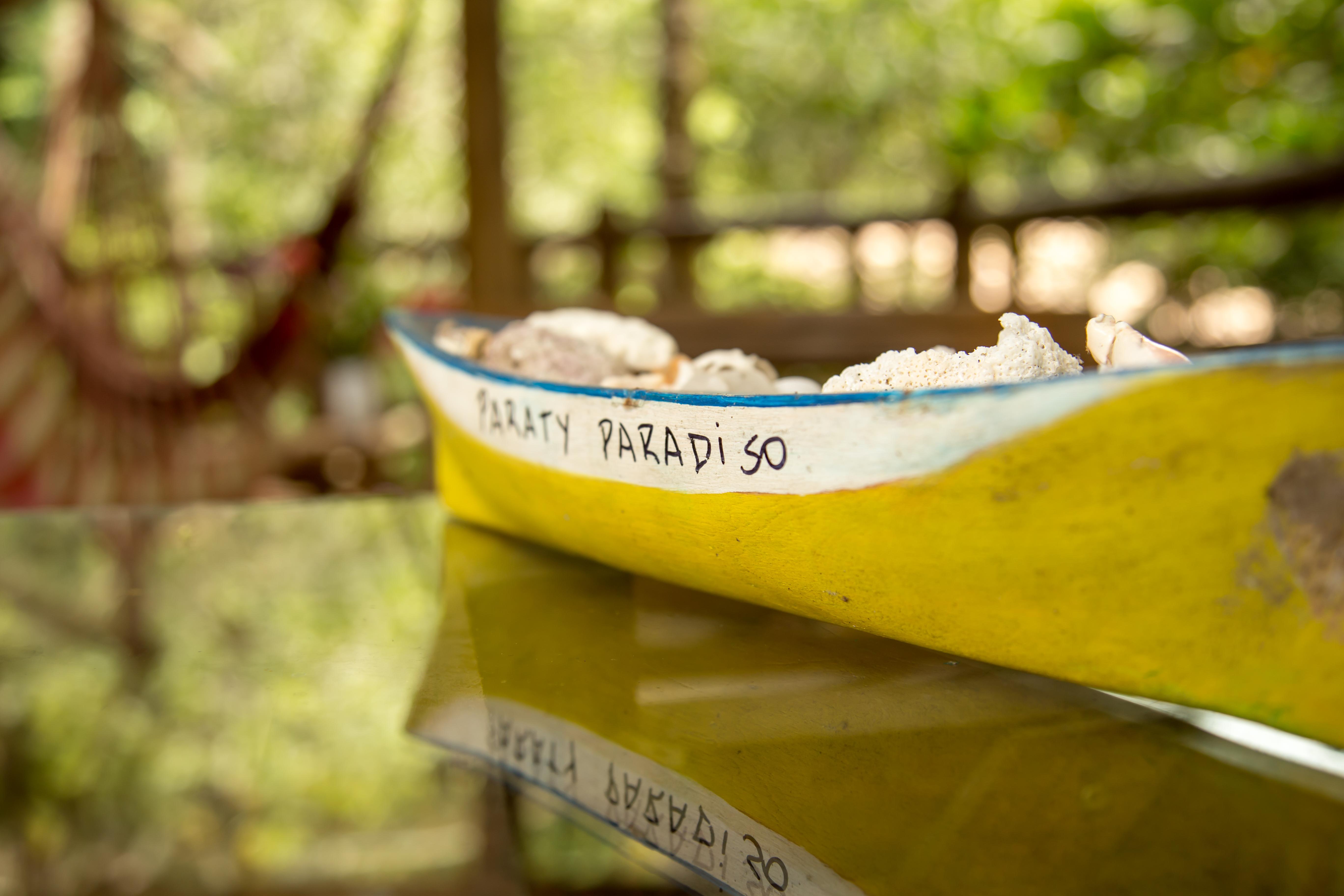 barco_paraty_paradiso