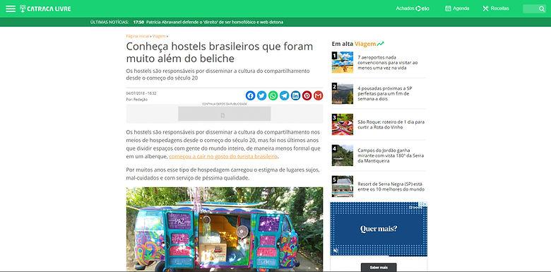 noticias_catraca_livre.jpg