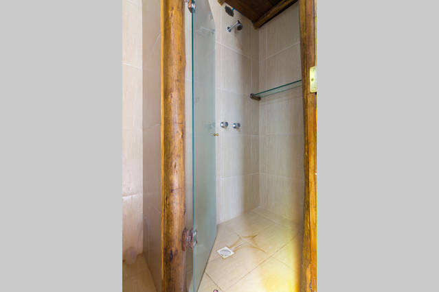 banheiro_suite_ar_paraty_paradiso_2