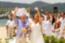 casamento_praia_paraty_mirim