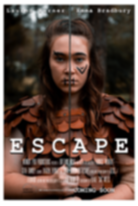 Exscape secondary poster.PNG