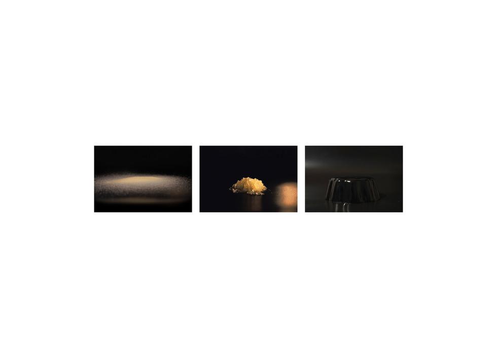 צלם מעצב תרגיל שני שי ארשדי ת.ז 30487546