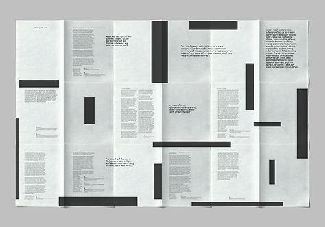 Free-Offset-Paper-Poster-Mockup-PSD.jpg
