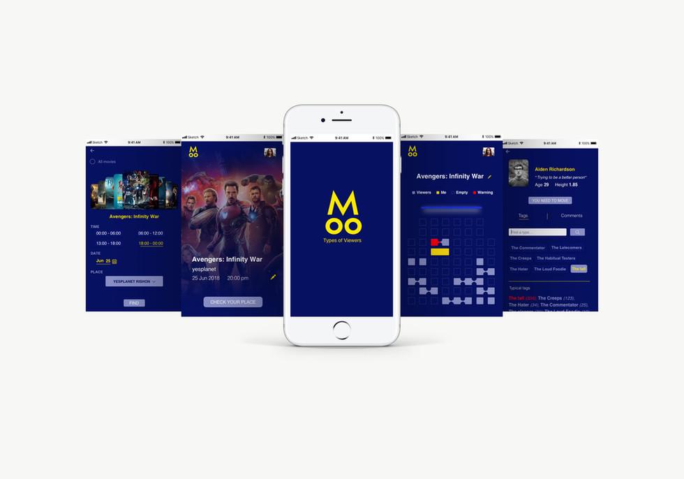 Free-Premium-iPhone-7-App-Screen-Mockup-