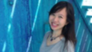 Elizabeth Lim, composer