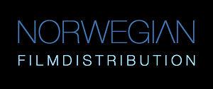 NFD logo nyeste wix.jpg
