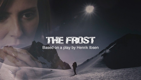 The Frost