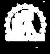 GHM logo hvit ny.png