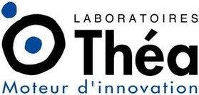280px-Thea_laboratoires.jpg