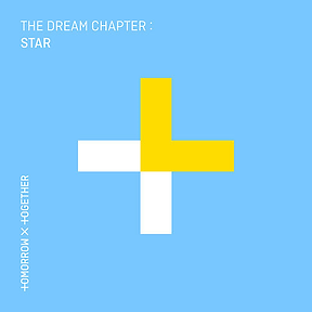 The_Dream_Chapter_Star.png