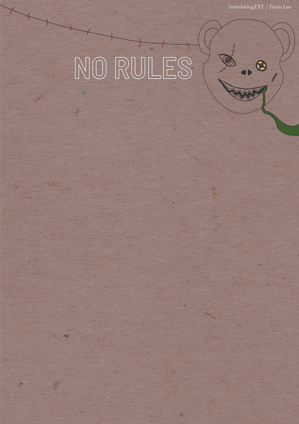 norules1.png