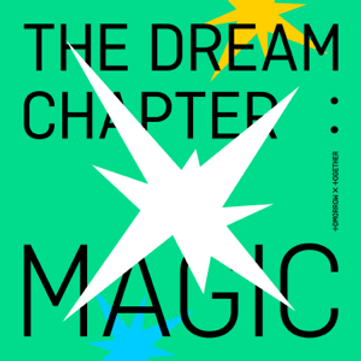TXT_-_The_Dream_Chapter_-_Magic.png