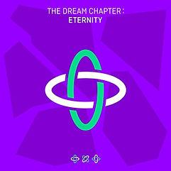 The_Dream_Chapter_-_Eternity.jpg