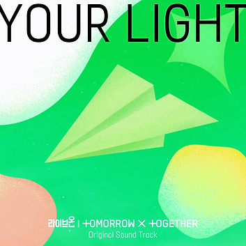 TXT_Your_Light_Album_Cover.png