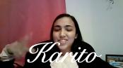 Karito.png