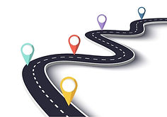 road-map.jpg