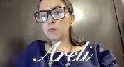 Areli.png