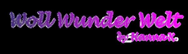 Wollwuder Logo.png