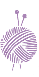 Logo Wolle.png