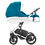 Thumbnail: Tito S-Line Blau 2in1