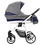 Thumbnail: Vulcano Blau 4in1