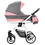 Thumbnail: Vulcano Rosa 2in1