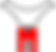logo misiliana.png