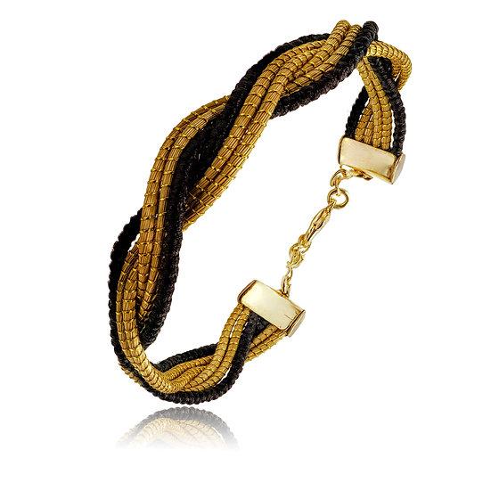 Bracelet Camia