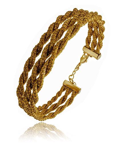 Bracelet Azalea