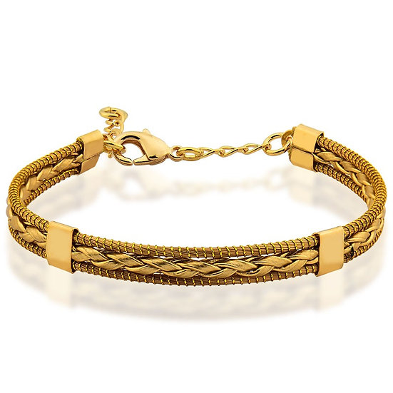 Bracelet Eloise